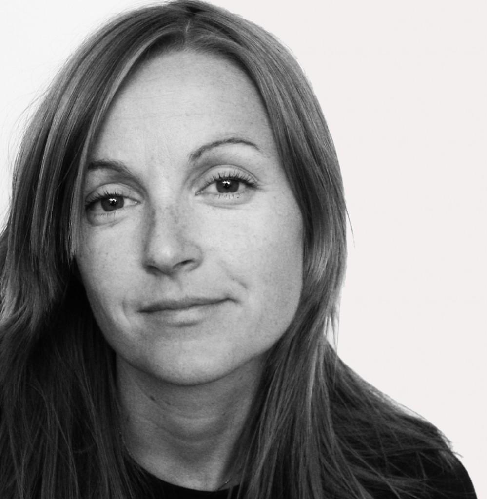 Ellen Hellsten NEW